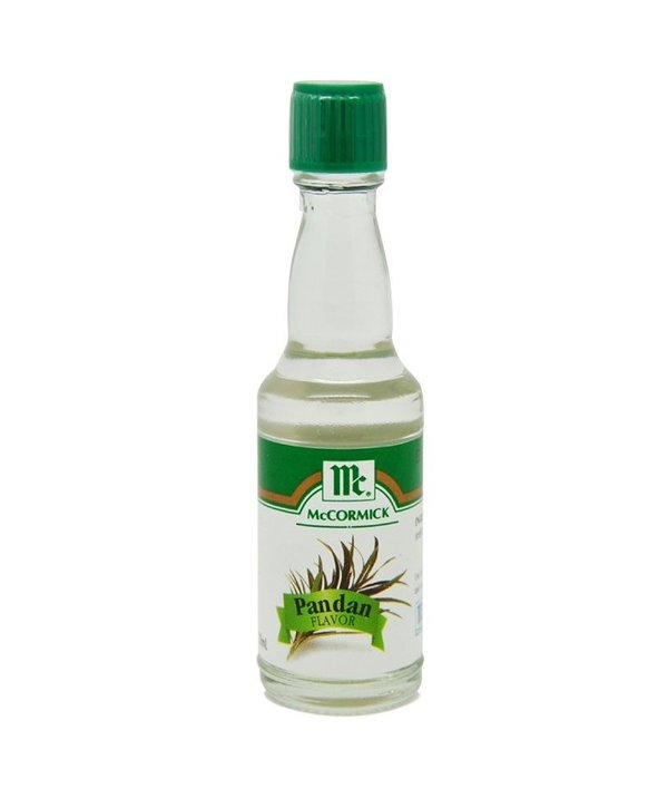 Mc Cormick Pandan 20ml